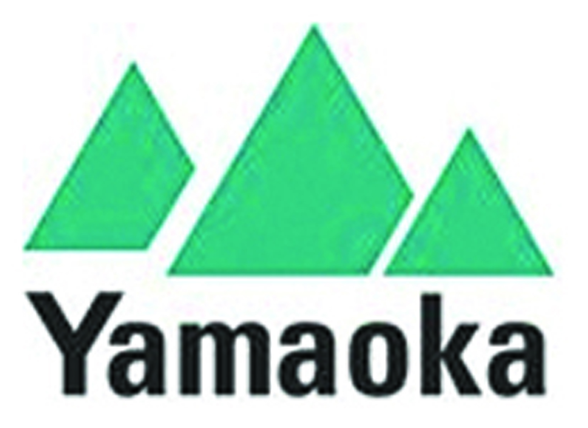 Yamaoka Property Management